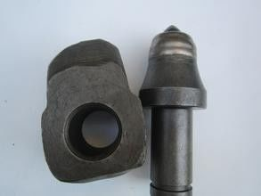 China Foundation Drill High Quality Drill Bits With Cemented Tungsten Carbide Material supplier