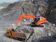China BONNY 48ton 250kw 6000V Electric Hydraulic Crawler Excavator CED480-8 factory