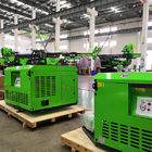Durable Flexible Portable Electric Hydraulic Power Unit Motor Power 37 KW Longlife